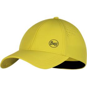 Buff Trek - Couvre-chef - jaune